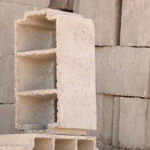 بلوک سقفی